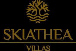Skiathea