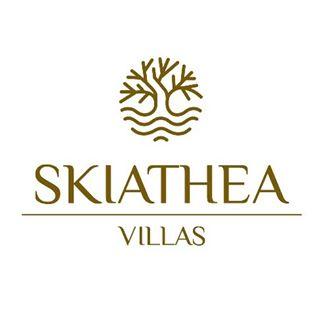 skiathea_villas